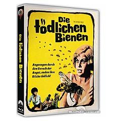 die-toedlichen-bienen-limited-edition-blu-ray-und-dvd--de.jpg