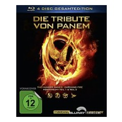 die-tribute-von-panem---complete-collection-neuauflage.jpg