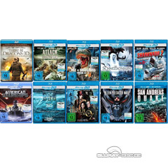 die-ultimative-3d-blu-ray-collection-10-disc-set-blu-ray-3d-DE.jpg