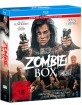 die-ultimative-zombie-box-3-filme-set_klein.jpg