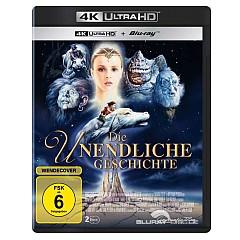 die-unendliche-geschichte-deutsche-kinofassung-4k-4k-uhd-und-blu-ray--de.jpg
