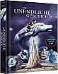 Die unendliche Geschichte (Deutsche Kinofassung) (Limited Mediabook Edition) (Cover A) Blu-ray