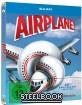 die-unglaubliche-reise-in-einem-verrueckten-flugzeug-remastered-limited-steelbook-edition-de_klein.jpg