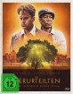 Die Verurteilten (Limited Digibook Edition) Blu-ray