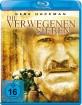 Die verwegenen Sieben Blu-ray