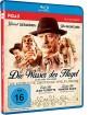 Die Wasser der Hügel (Jean Florette + Manons Rache) Blu-ray