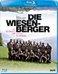 Die Wiesenberger - No Business Like Show Business (CH Import) Blu-ray