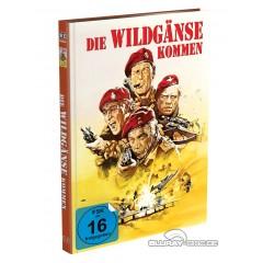 die-wildgaense-kommen-remastered-edition-limited-mediabook-edition-de.jpg