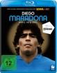diego-maradona-final_klein.jpg