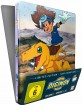 digimon-adventure---vol.-1.1-limited-futurepak-edition-final_klein.jpg
