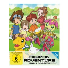 digimon-adventure---vol.-1.1.jpg