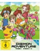 digimon-adventure---vol.-1.1_klein.jpg