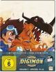 digimon-adventure---vol.-1.2-de_klein.jpg