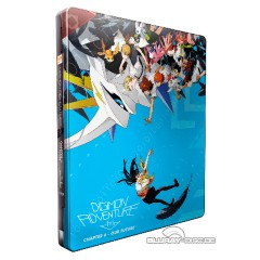 digimon-adventure-tri.-chapter-6---our-future-limited-futurepak-edition.jpg