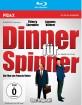 dinner-fuer-spinner---das-original-final_klein.jpg