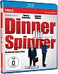 Dinner für Spinner - Das Original! Blu-ray