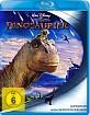 dinosaurier-2000-de_klein.jpg