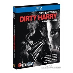 dirty-harry-1-5-collection-se.jpg