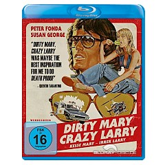 dirty-mary-crazy-larry---de.jpg