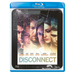 disconnect-2012-ch-import.jpg