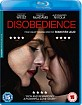 disobedience-2017-uk-import_klein.jpg