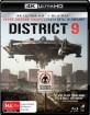 district-9-4k-4k-uhd---blu-ray-au-import_klein.jpg