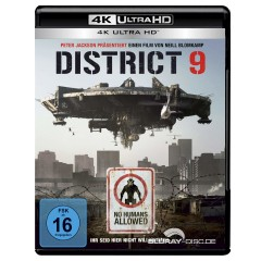 district-9-4k-4k-uhd---blu-ray-final.jpg