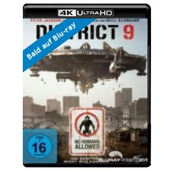 district-9-4k-4k-uhd---blu-ray.jpg