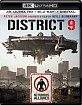 district-9-4k-us-import-draft_klein.jpg