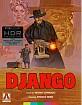 django-1966-4k-texas-adios-1966-restored-edition-ca-import_klein.jpg