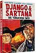 django-und-sartana-die-toedlichen-zwei-limited-vintage-edition-limited-mediabook-edition-de_klein.jpg