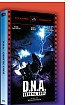 D.N.A. - Genetic Code (Limited Hartbox Edtion) Blu-ray