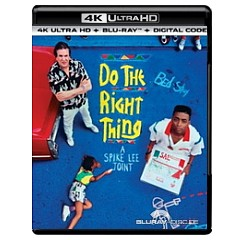do-the-right-thing-1989-4k-us-import.jpg
