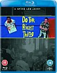 Do the Right Thing (1989) (UK Import ohne dt. Ton) Blu-ray