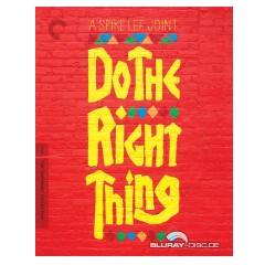 do-the-right-thing-criterion-collection-us.jpg