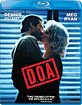 D.O.A. (Region A - US Import ohne dt. Ton) Blu-ray