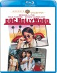 Doc Hollywood (1991) - Warner Archive Collection (US Import ohne dt. Ton) Blu-ray