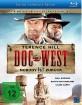 doc-west-nobody-ist-zurueck-collectors-edition-final_klein.jpg