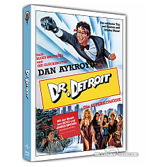 doctor-detroit-limited-mediabook-edition-cover-a--de.jpg
