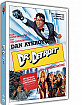 Doctor Detroit (Limited Mediabook Edition) (Cover A) Blu-ray