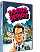 Doctor Detroit (Limited Mediabook Edition) (Cover B) Blu-ray