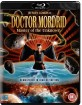 Doctor Mordrid (1992) (UK Import ohne dt. Ton) Blu-ray