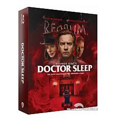doctor-sleep-2019-4k-theatrical-and-directors-cut-filmarena-exclusive-black-barons-collection--28-limited-3d-lenticular-fullslip-xl-edition-2-steelbook-cz-import.jpg