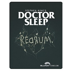 doctor-sleep-2019-4k-theatrical-and-directors-cut-hmv-exclusive-limited-edition-steelbook-uk-import.jpg