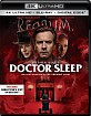 doctor-sleep-2019-4k-theatrical-and-directors-cut-us-import_klein.jpg