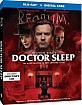 doctor-sleep-2019-theatrical-and-directors-cut-us-import_klein.jpg
