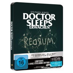 doctor-sleeps-erwachen-4k-kinofassung-und-directors-cut-limited-steelbook-edition-4k-uhd---blu-ray-final.jpg