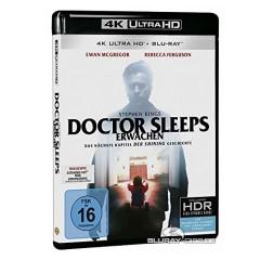 doctor-sleeps-erwachen-kinofassung-und-directors-cut-4k-4k-uhd-und-blu-ray-de.jpg