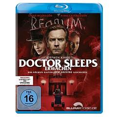 doctor-sleeps-erwachen-kinofassung-und-directors-cut-kauf-de.jpg