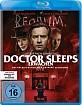 Doctor Sleeps Erwachen (Kinofassung und Director's Cut) Blu-ray